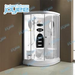 Vapore dei lussi di Joyee e doccia automatizzati stile