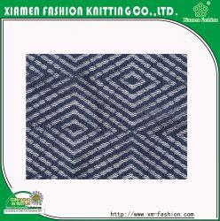 Расслабления кружевом из текстиля с высоким качеством для женщин износа