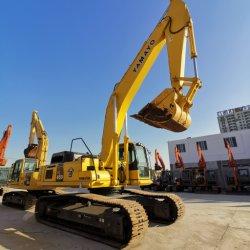 使用された元の日本販売のための掘削機45トンの小松PC450-8rの