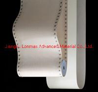 Teflon высокое качество промышленных продуктов Белой ленты конвейера уплотнение