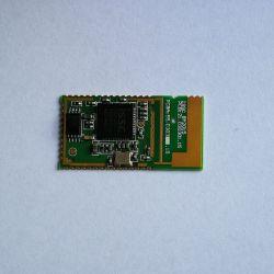 El amplificador clase D de largo alcance Bluetooth Módulo de transmisión inalámbrica de audio