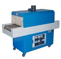 물집 카드 열 - 물개 기계 열 - 비닐 봉투를 위한 기계를 밀봉하는 기계를 인쇄하는 물개 레이블