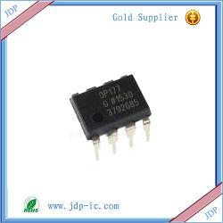 Op177ГПЗ прецизионный операционный усилитель линейный DIP8 Chip