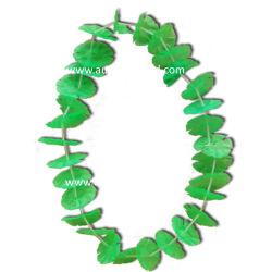 2019 de Partij van Luau van de Decoratie van het huwelijk levert Hawaiiaanse Halsband Leis