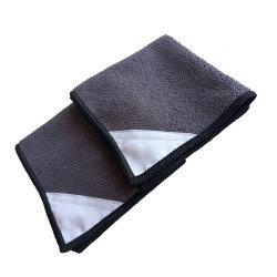 Textil Hogar Cocina impresa toallas paños de plato de té
