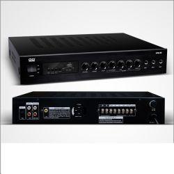 Amplificador para coche 12V CC AMPLIFICADOR Pad-80 60W Radio FM