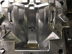プラスチックヘッドテールライト注入型車のアクセサリの自動予備品