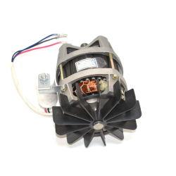 0.23kw-1kw de Asynchrone Elektrische Motor van de enige Fase voor Concrete Mixer