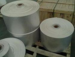 Película de estanquidad para paquete de productos químicos y plaguicidas