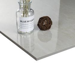 Деревянный пол с остеклением схемы фарфора полированной плиткой из Китая