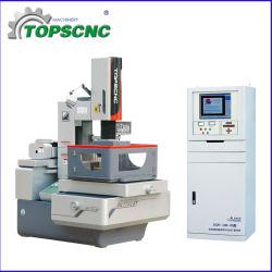 A velocidade média do CNC corte de fio máquina EDM