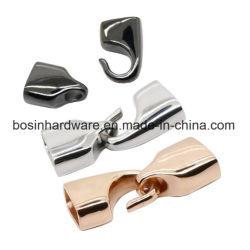 Ficha de jóias em aço inoxidável para colar Bracelete Conclusões