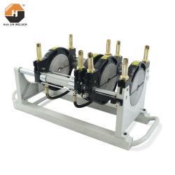 250mm 유압 HDPE/PP/PE/PPR 파이프 버트 융접 기계/텀융접 기계/화진 용접기