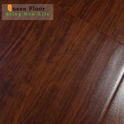 U-Groove, haga clic en la norma UNI EN EL REINO UNIDO 8mm 10mm 12mm Piso Laminado Varias especificaciones