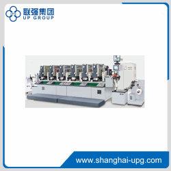 Lq-Smart-320 вращающийся и периодически письмо высокоскоростной Label нажимает