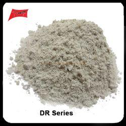Смешайте Ramming Al2O3-Sic-C высоким глинозема огнеупорные для доменных печей