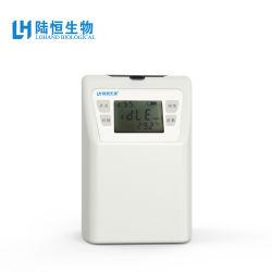 小型情報処理機能をもった化学的酸素要求量のタラの検出のメートル