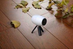X1 720p IP54 방수 CCTV 감시 카메라 지능적인 가정 옥외 비바람에 견디는 무선 CCTV WiFi 야간 시계 안전 IP 사진기