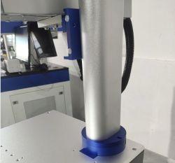Тип D волокна лазерная установка