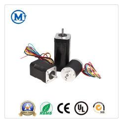 42мм Micro постоянный магнит постоянного тока BLDC Бесщеточный электродвигатель постоянного тока