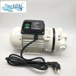 尿素の液体のためのSwiftloの電力のダイヤフラムのAdblueポンプ
