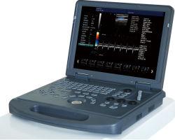 PT-Doppler Color C60; en 3D portátil Doppler Color, Sistema de ultrasonidos 2D con precio más barato