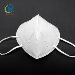 Fabricante da China de alta qualidade 4Máscara facial ply navegação rápida