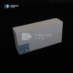 산업 사용을%s 높은 반토 착용 세라믹스 자동활송장치 강선