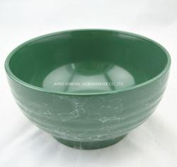 特大ヌードルの米の韓国の陶磁器ボール