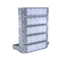 250W 130lm/W Baugruppen-Flut-Licht P des hohe helle Leistungsfähigkeits-kleines Strahlungswinkel-LED
