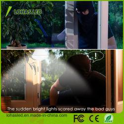 Пассивный инфракрасный датчик движения ИК-светодиодные лампы 100 Вт (12 Вт), дневной свет 5000K E26 открытый/крытый ночной свет