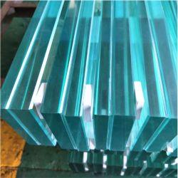 Transparente niedrige Strahlungs-lamelliertes Glas mit Qualität und Niedrigem-e Preis