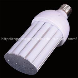 55W 180degree Straßenlaterne-hohes leistungsfähiges LED Mais-Licht