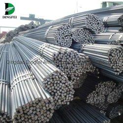 بالجملة الصين [هيغقوليتي] يشوّش قضيب [هرب] 400 [إ] فولاذ [ربر] [رينفورس ستيل] [ربر] سعر