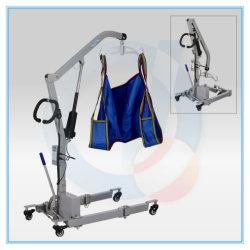 Stand-Aid lingas para elevadores do paciente e transferências