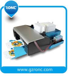 Venda por grosso de CD 38segundos/PC CD máquina de impressão Impressora automática