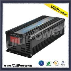 Ultipower 24V 15un cargador de batería automática inteligente