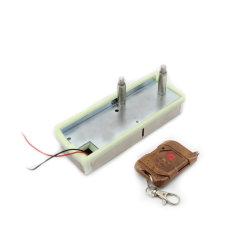 Telecomando sem fios universal o Bloqueio eletrônico para o peito Frigorífico Kl-Dds05