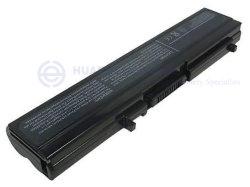 東芝のラップトップ(PA3331U-1BAS)のための充電電池