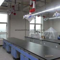إلكترونيّة مختبرة طاولة [بيولوج لب] أثاث لازم