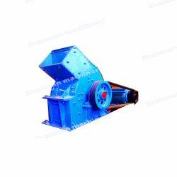 Kleine Hammer-Kasten-Zerkleinerungsmaschine für die Zerquetschung der Glasflasche