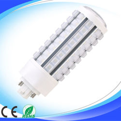 E27 G24 светодиод для поверхностного монтажа кукурузы лампы лампы для замены ксеноновых ламп высокой интенсивности