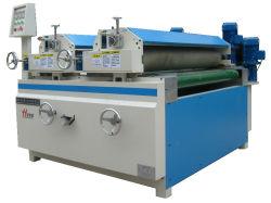 Xgt1000-F Putty Máquina de Llenado Equipo de revestimiento plano