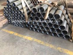 H8 H9 de la tolérance mieux tuyau hydraulique de rugosité perfectionné tube