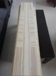 Тополь деревянный поддон 1220 X2440X18мм мебель фанера сырья тополь древесины