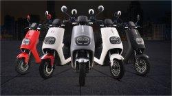 [أيما] جديدة شعبيّة كهربائيّة درّاجة ناريّة نموذج