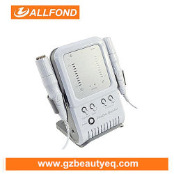 Mini aucune machine mésothérapie RF de l'aiguille de la peau