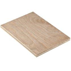 훈장을%s 가구에 의하여 사용되는 건축재료 멜라민 MDF /Plywood