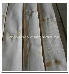Venda a quente bom folheado de pinho nodoso natural para o Gabinete do Painel de contraplacado de Mobiliário Índia
