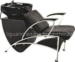 Kapper Shampoo Chair for Beauty Salon
